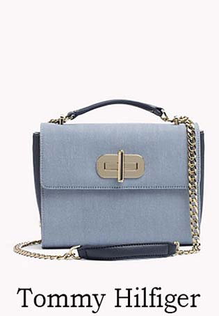 Tommy-Hilfiger-bags-spring-summer-2016-for-women-64
