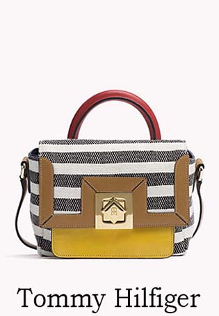 Tommy-Hilfiger-bags-spring-summer-2016-for-women-69