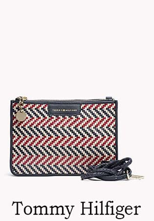 Tommy-Hilfiger-bags-spring-summer-2016-for-women-7