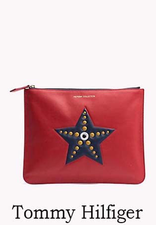 Tommy-Hilfiger-bags-spring-summer-2016-for-women-70
