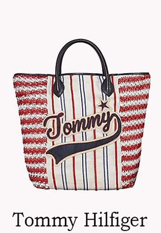 Tommy-Hilfiger-bags-spring-summer-2016-for-women-72