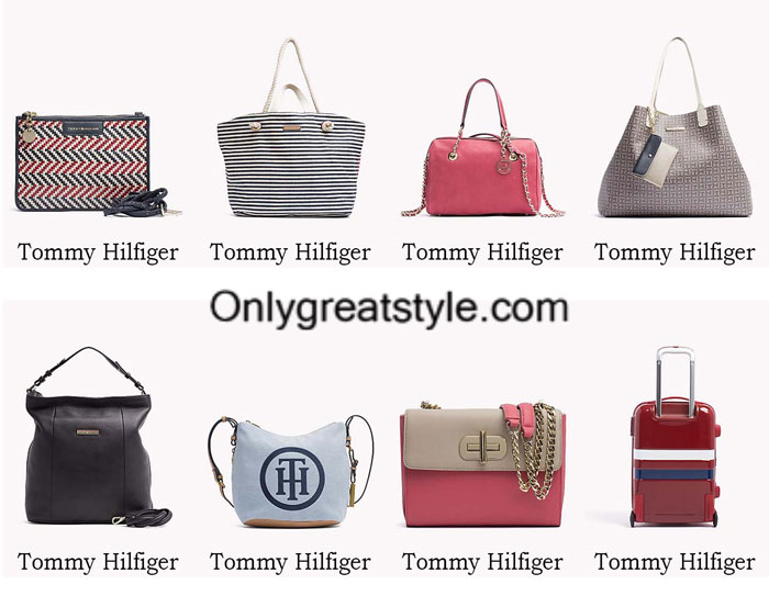 Tommy-Hilfiger-bags-spring-summer-2016-for-women