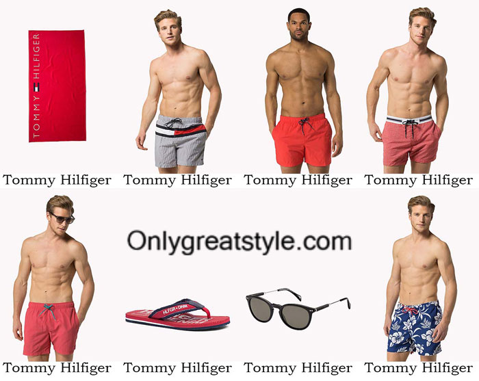 Tommy-Hilfiger-boardshorts-spring-summer-2016-for-men