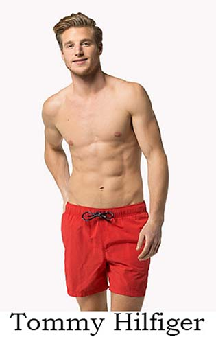 Tommy-Hilfiger-boardshorts-spring-summer-2016-men-18
