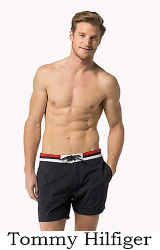 Tommy-Hilfiger-boardshorts-spring-summer-2016-men-23
