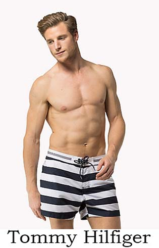 Tommy-Hilfiger-boardshorts-spring-summer-2016-men-38