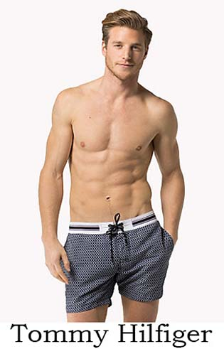 Tommy-Hilfiger-boardshorts-spring-summer-2016-men-41