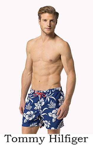 Tommy-Hilfiger-boardshorts-spring-summer-2016-men-43