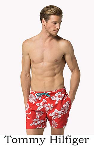Tommy-Hilfiger-boardshorts-spring-summer-2016-men-47