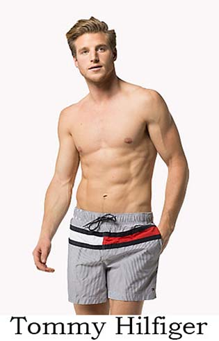 Tommy-Hilfiger-boardshorts-spring-summer-2016-men-49
