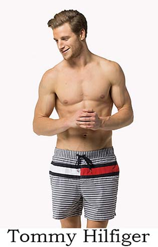 Tommy-Hilfiger-boardshorts-spring-summer-2016-men-52