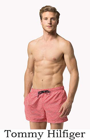 Tommy-Hilfiger-boardshorts-spring-summer-2016-men-57