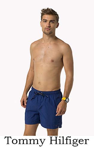 Tommy-Hilfiger-boardshorts-spring-summer-2016-men-72