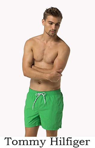Tommy-Hilfiger-boardshorts-spring-summer-2016-men-78