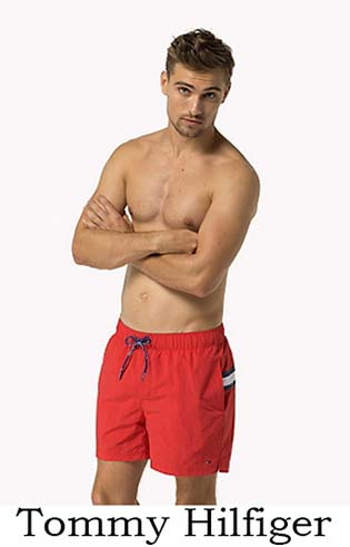 Tommy-Hilfiger-boardshorts-spring-summer-2016-men-81
