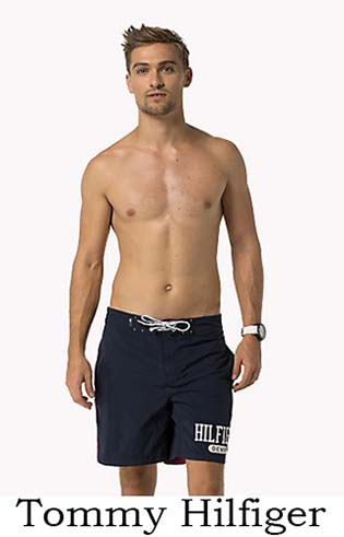Tommy-Hilfiger-boardshorts-spring-summer-2016-men-83