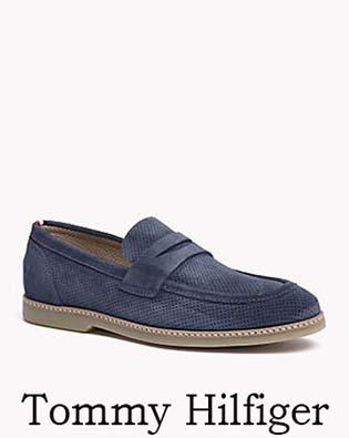 Tommy-Hilfiger-shoes-spring-summer-2016-for-men-1
