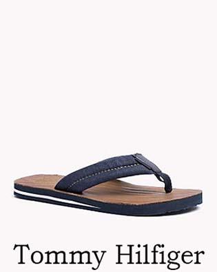 Tommy-Hilfiger-shoes-spring-summer-2016-for-men-10