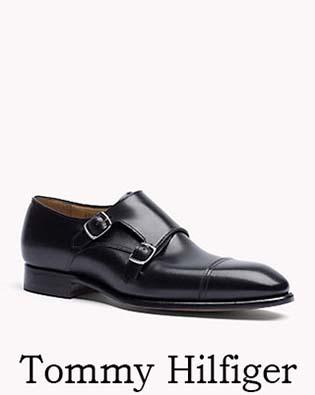 Tommy-Hilfiger-shoes-spring-summer-2016-for-men-16