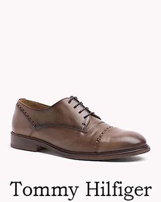 Tommy-Hilfiger-shoes-spring-summer-2016-for-men-18
