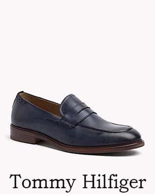Tommy-Hilfiger-shoes-spring-summer-2016-for-men-20