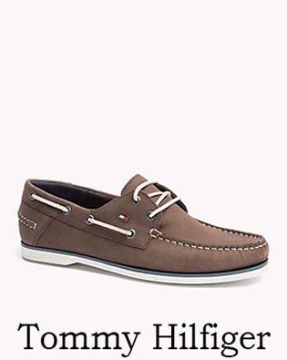 Tommy-Hilfiger-shoes-spring-summer-2016-for-men-21