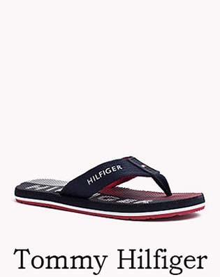 Tommy-Hilfiger-shoes-spring-summer-2016-for-men-22