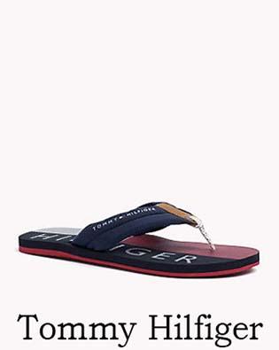 Tommy-Hilfiger-shoes-spring-summer-2016-for-men-28