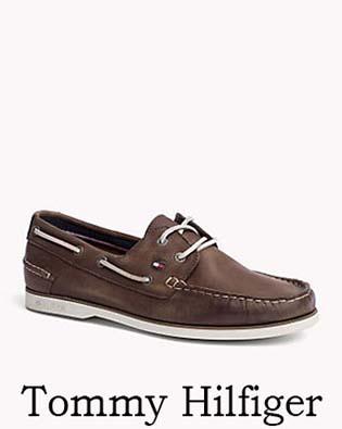 Tommy-Hilfiger-shoes-spring-summer-2016-for-men-30