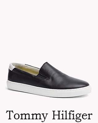 Tommy-Hilfiger-shoes-spring-summer-2016-for-men-32