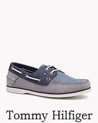 Tommy-Hilfiger-shoes-spring-summer-2016-for-men-34