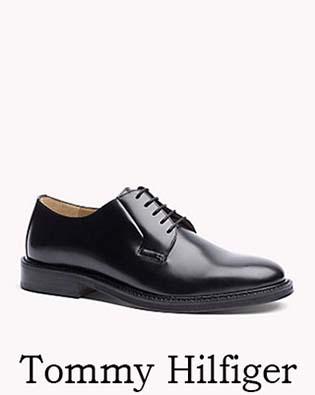 Tommy-Hilfiger-shoes-spring-summer-2016-for-men-35