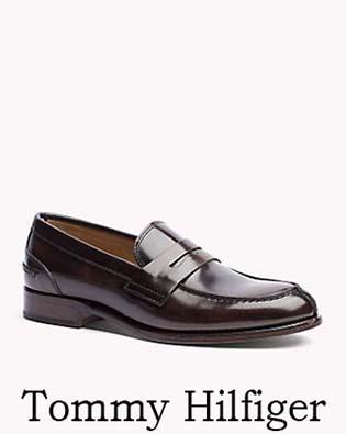 Tommy-Hilfiger-shoes-spring-summer-2016-for-men-36
