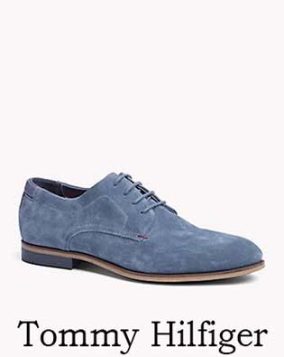 Tommy-Hilfiger-shoes-spring-summer-2016-for-men-38