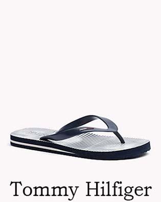 Tommy-Hilfiger-shoes-spring-summer-2016-for-men-4