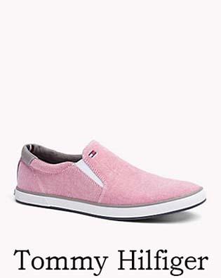 Tommy-Hilfiger-shoes-spring-summer-2016-for-men-45