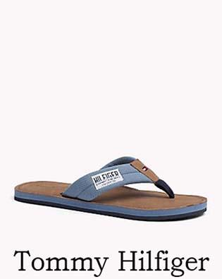 Tommy-Hilfiger-shoes-spring-summer-2016-for-men-47