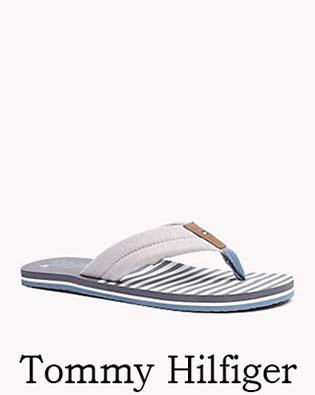 Tommy-Hilfiger-shoes-spring-summer-2016-for-men-49