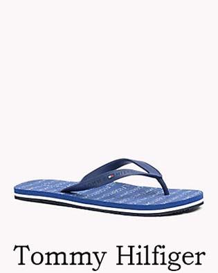 Tommy-Hilfiger-shoes-spring-summer-2016-for-men-50