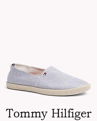 Tommy-Hilfiger-shoes-spring-summer-2016-for-men-56