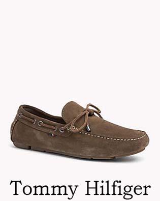 Tommy-Hilfiger-shoes-spring-summer-2016-for-men-58
