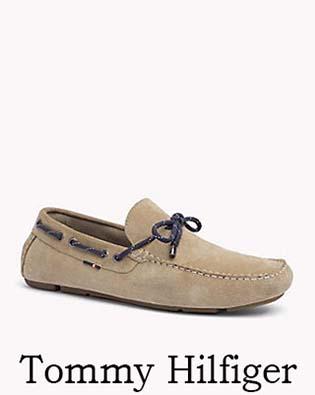 Tommy-Hilfiger-shoes-spring-summer-2016-for-men-59