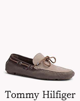 Tommy-Hilfiger-shoes-spring-summer-2016-for-men-60