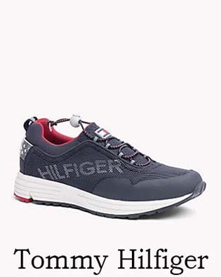 Tommy-Hilfiger-shoes-spring-summer-2016-for-men-61