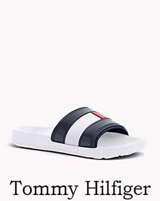 Tommy-Hilfiger-shoes-spring-summer-2016-for-men-68