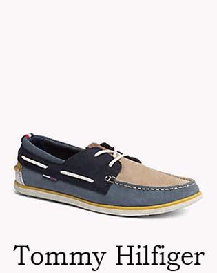 Tommy-Hilfiger-shoes-spring-summer-2016-for-men-7