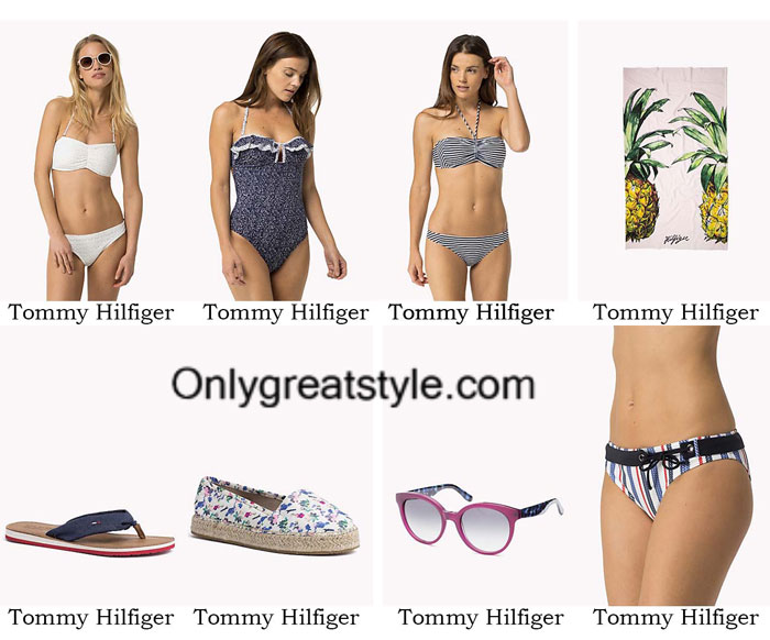 Tommy-Hilfiger-swimwear-spring-summer-2016-for-women