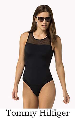 Tommy-Hilfiger-swimwear-spring-summer-2016-women-53