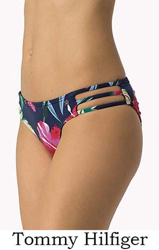 Tommy-Hilfiger-swimwear-spring-summer-2016-women-82