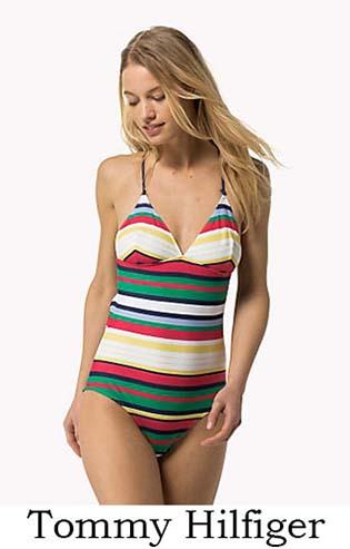 Tommy-Hilfiger-swimwear-spring-summer-2016-women-84